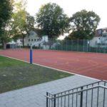 hartplatz2019