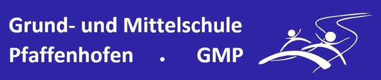 Grund- und Mittelschule Pfaffenhofen a.d. Ilm